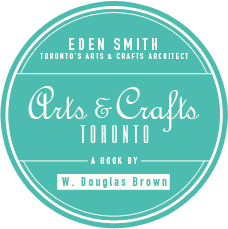 Arts & Crafts Toronto
